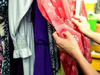 چگونه لباس هایمان را از کرونا دور نگه داریم؟