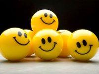 پیشنهادهایی برای شاد بودن در سال جدید