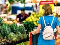 قوانین خرید از فروشگاه ها و سوپر مارکت ها در روزهای کرونایی