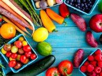 توصیههای نوروزی یک متخصص تغذیه