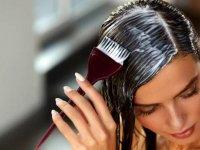 آیا مو رنگ کردن باعث ابتلا به سرطان میشود؟