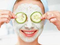 ماسکهای طبیعی برای نوروز