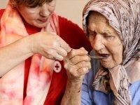 چگونه از سالمندان در برابر کرونا حفاظت کنیم؟