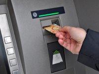 نکات بهداشتی مهم در استفاده از عابر بانک