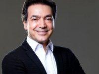 توصیههای  دکتر نیلفروشزاده در آستانه سال نو