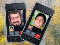 هفت اپلیکیشن برتر برای عید دیدنی آنلاین در روزهای خانهنشینی