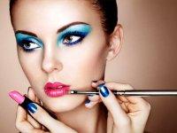 ترفندهایی برای آرایش سریع در کمترین زمان
