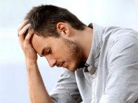 تاثیر سندروم روده تحریک پذیر در رابطه جنسی