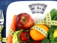 چگونه بعد از لاغری وزن را ثابت نگه داریم ؟