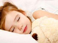 کودکان چقدر به خواب احتیاج دارند