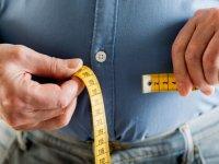 سریعترین راه کوچک کردن شکم
