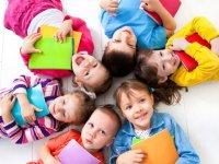 نوروز،فرصت طلایی یادگیری کودکان