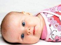 سنجش سلامت نوزاد در بدو تولد
