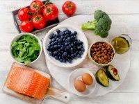نقش تغذیه در تقویت حافظه