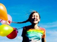 راهکارهای دستیابی به موفقیت با شادکامی