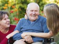 ۶ نکته برای کمک به سالمندان در دوره کرونا