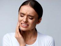 درمان خانگی دندان درد در روزهای کرونایی