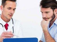 سرطان های مردانه ای که باید جدی گرفته شود!