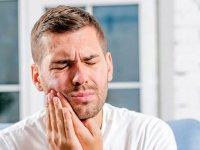 چگونه از شر دنداندرد در روزهای قرنطینه خلاص شویم؟