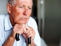 تأثیر قرنطینه بر سلامت روان سالمندان