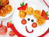 15 میانوعده رژیمی برای کاهش وزن