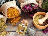 جزئیات تولید داروی طب سنتیِ مقابله با کرونا