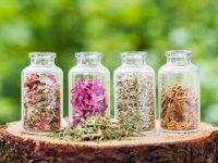 عرقیات گیاهی را چه زمانی مصرف کنیم؟