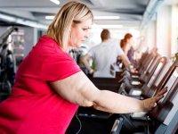 چند راهکار ساده برای کاهش وزن در ۴۰سالگی