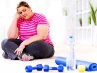 با این حرکت های ورزشی به سرعت شکم تان را آب کنید!!
