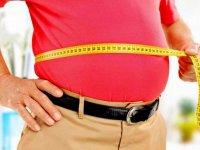 ۵ ماده غذایی برای کاهش چربی شکمی