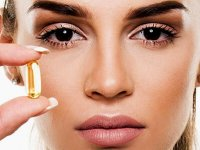 ۵ مزیت مصرف کلاژن در بدن