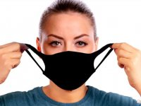 چند توصیه ضروری درباره ماسک