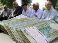 احتمال افزایش حقوق بازنشستگان تأمین اجتماعی
