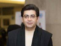 بیوگرافی فرزاد حسنی +عکس