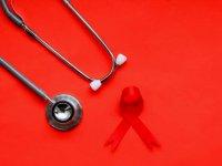 همه چیز درباره بیماری های مقاربتی روش انتقال و درمان آنها