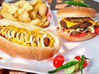 این ۸ خوراکی به سرعت باعث چاقتان میکند