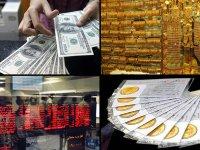 دلار و طلا بخریم یا در بورس سرمایه گذاری کنیم؟!