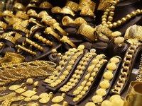 طلا و سکه در آستانه رکوردشکنی جدید