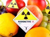 این مواد غذایی حاوی رادیو اکتیو هستند!