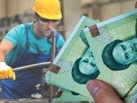 دستمزد کارگران افزایش می یابد؟