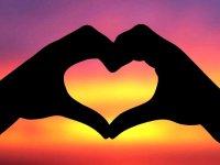 پایان دادن به یک رابطه عاطفی بدون شکست