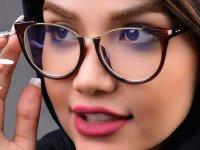 کدام فریم عینک مناسب فرم صورت شما است؟
