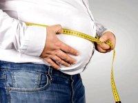اسرار کاهش وزن در کشورهای مختلف جهان