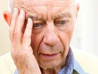 پنج راهکار برای کاهش ابتلا سالمندان به آلزایمر