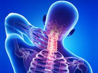 9 روش طبیعی برای کاهش دردهای التهابی