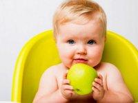بسته موضوعی 143 : باید و نبایدهای تغذیه کودک