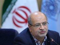 چند درصد تهرانیها به کرونا مبتلا میشوند؟