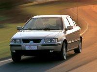 آخرین قیمت خودروهای پرخریدار در بازار