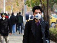 زنگ خطر کرونا در تهران به صدا درآمد