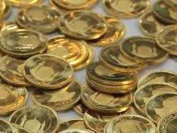 چرا قیمت سکه ۹ میلیون تومان شد!؟